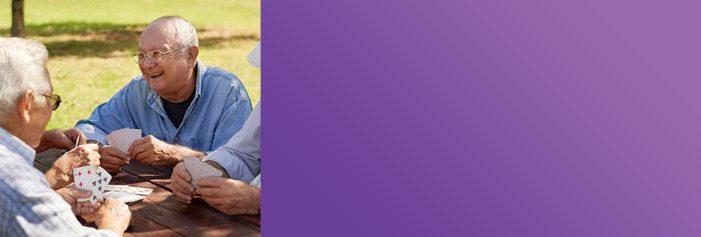 cards-purple-bg
