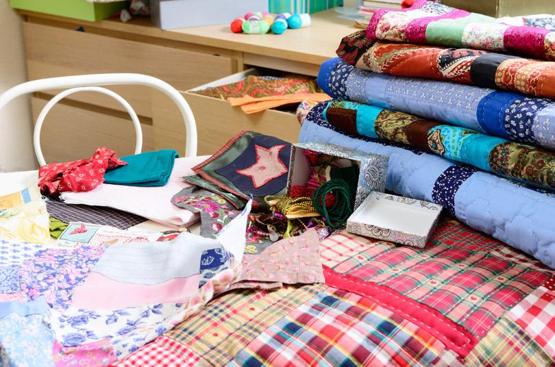 craft group for seniors knitting club ottawa nepean