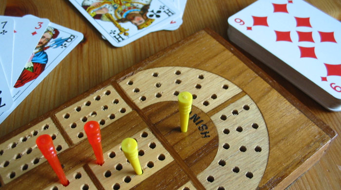 cribbage group for seniors nepean ottawa