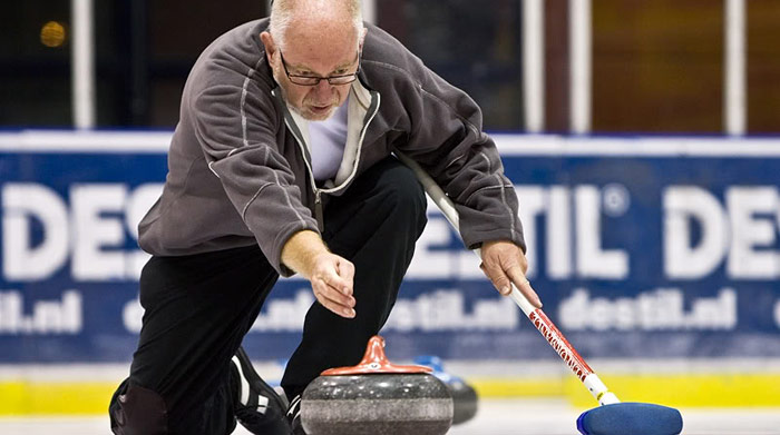 curling club for seniors nepean ottawa sportsplex