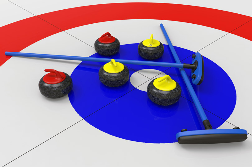 curling club for seniors ottawa nepean