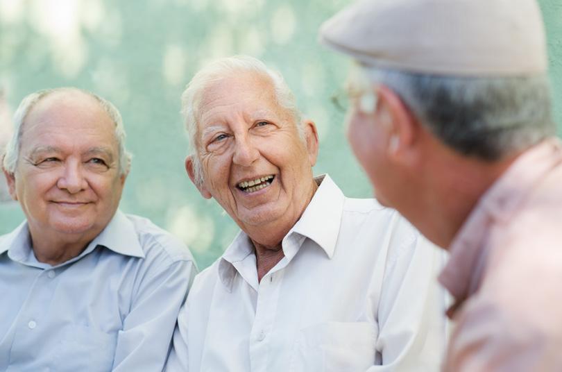 seniors social activities ottawa
